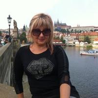 Ирина, 55 лет, Весы, Харьков