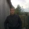 Сергей, 39, г.Тотьма
