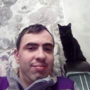 ярослав 28 Димитровград