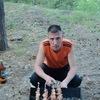 альберт, 32, г.Дзержинск