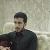 Abdullah Khan, 20, г.Исламабад