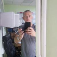 Владимир, 39 лет, Стрелец, Иркутск