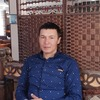 Бобомурод Хожамуродов, 32, г.Артемовский (Приморский край)