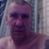 Anatoliy Habinov, 55, Olenegorsk