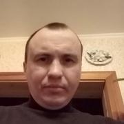 Денис 42 Москва