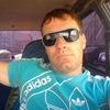 Матвей, 40, г.Тольятти