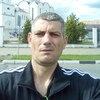 Вячеслав Драченко, 43, г.Моздок