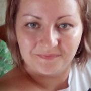 Elena 32 Рубцовск