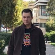 Адам 30 Ростов-на-Дону