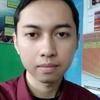 Deri, 20, г.Джакарта