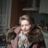 Valentina, 70, Kimry