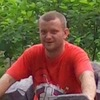 Nicolas, 30, г.Краснодар