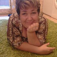 марина, 49 лет, Телец, Москва
