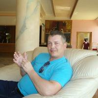 Александр, 46 лет, Рыбы, Уфа