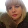 Ksyusha, 35, Bershad