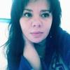 Ксения, 33, Коростень