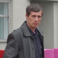 сергей, 43 года, Весы, Новосибирск