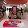 Людмила, 64, г.Славянск-на-Кубани