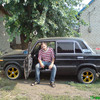 Виктор, 46, г.Великая Новоселка