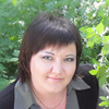 Валентина, 36, г.Фролово