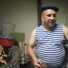 Evro, 39, г.Алматы́