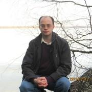 Виктор 40 лет (Весы) Балашиха