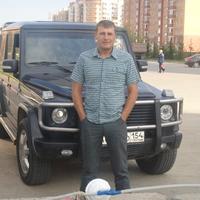 Сергей, 45 лет, Рак, Новосибирск