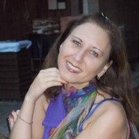Алена, 45 лет, Лев, Иваново