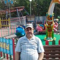 Sednevswyatoslaw, 58 лет, Близнецы, Челябинск