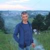 Евгений, 36, г.Каменск-Уральский