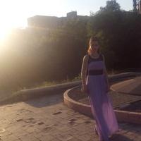 Анита, 35 лет, Водолей, Харьков