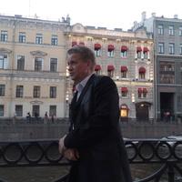 Олег, 55 лет, Рак, Санкт-Петербург