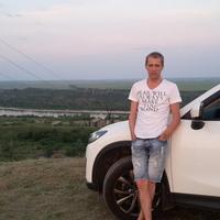 Саша, 40 лет, Водолей, Ростов-на-Дону