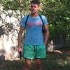 Kolea, 30, г.Турин