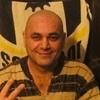 Петя, 39, г.Мукачево