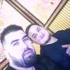 Fabricio, 30, Turkmenabat