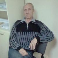 Алекс, 54 года, Рак, Москва