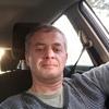 Давид, 45, г.Киев