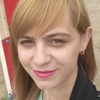 Nelya, 28, Dobrotvir