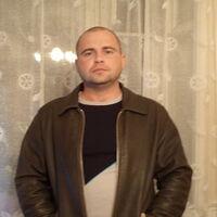 Алексей, 43 года, Водолей, Вологда