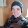 Ігор, 21, г.Энергодар