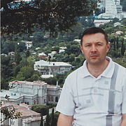 Rrafl 46 лет (Козерог) Бугульма