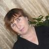 Нина, 61, г.Павлодар