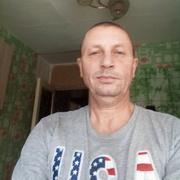 Александр 49 Новокузнецк