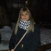 Евдокия, 57, г.Черновцы