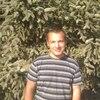 Артем, 25, г.Ртищево