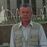 Евгений 54 Казань