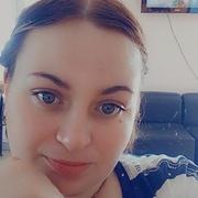 Мария 32 года (Стрелец) Боровичи