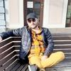 AliK, 35, Ehingen an der Donau