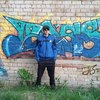 кирилл, 30, г.Пермь